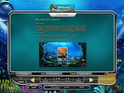 Mission Atlantis Screenshot 6