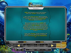 Mission Atlantis Screenshot 7
