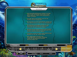 Mission Atlantis Screenshot 8