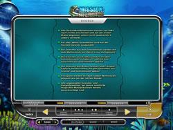 Mission Atlantis Screenshot 8