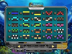 Mission Atlantis Screenshot 9