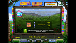 Monkey's Millions Screenshot 4