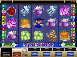 Moonshine Screenshot 1