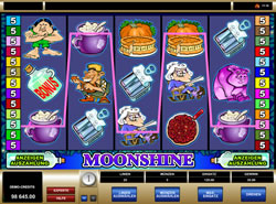 Moonshine Screenshot 10