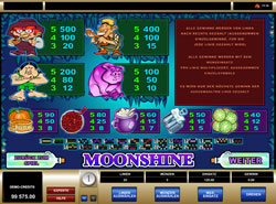 Moonshine Screenshot 4