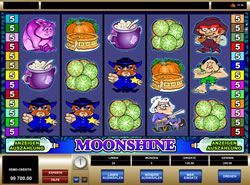 Moonshine Screenshot 5