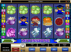 Moonshine Screenshot 7