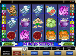 Moonshine Screenshot 8