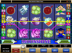 Moonshine Screenshot 9
