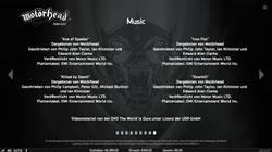Motörhead Screenshot 10