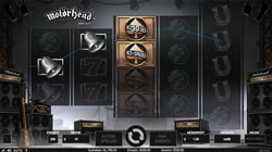 Motörhead Screenshot 12