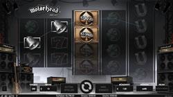 Motörhead Screenshot 12