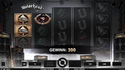 Motörhead Screenshot 13