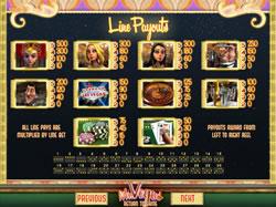 Mr. Vegas Screenshot 3