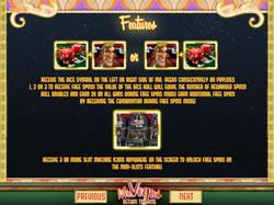 Mr. Vegas Screenshot 4