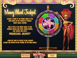 Mr. Vegas Screenshot 5