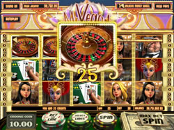 Mr. Vegas Screenshot 7