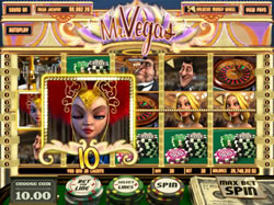 Mr. Vegas Screenshot 9