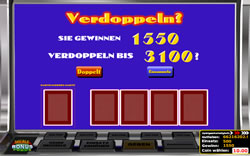 Multihand Video Poker Screenshot 10