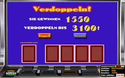 Multihand Video Poker Screenshot 10