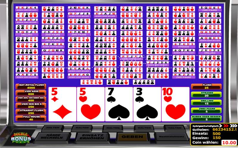 casino euro book of dead