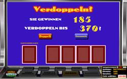 Multihand Video Poker Screenshot 7