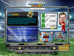 Mundial Fever Screenshot 6