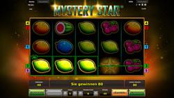 Mystery Star Screenshot 11