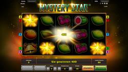 Mystery Star Screenshot 12