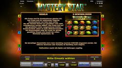 Mystery Star Screenshot 4