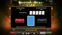 Mystery Star Screenshot 6