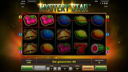 Mystery Star Screenshot 7