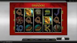 Mystic Dragon Screenshot 10