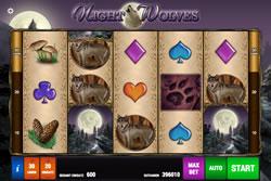 Night Wolves Screenshot 1