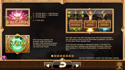 Nirvana Screenshot 2