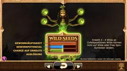 Nirvana Screenshot 4