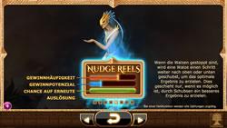 Nirvana Screenshot 6