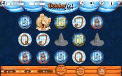 October Fest Screenshot 1