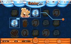 October Fest Screenshot 11