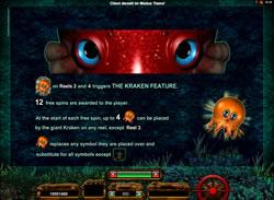Octopays Screenshot 2