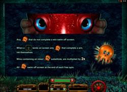Octopays Screenshot 3