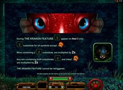 Octopays Screenshot 4