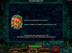 Octopays Screenshot 5