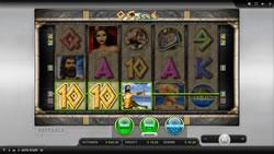 Odyssee Screenshot 5