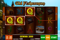 Old Fisherman Screenshot 11