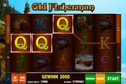 Old Fisherman Screenshot 11