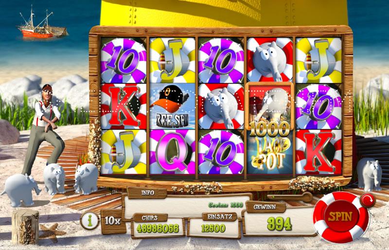 casino mit bonus spielen