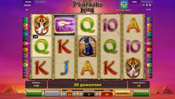 Pharaoh's Ring Screenshot 12