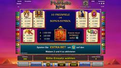Pharaoh's Ring Screenshot 3