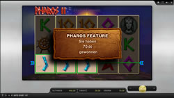 Pharos 2 Screenshot 12